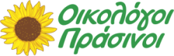 Green Party of Greece