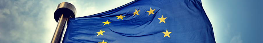 daugiašalės prekybos sistemos laikas atsinaujinti forex lygina valiutą