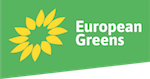 https://europeangreens.eu/sites/europeangreens.eu/files/EGP-logo-Shape_FlatTop%20copy.png