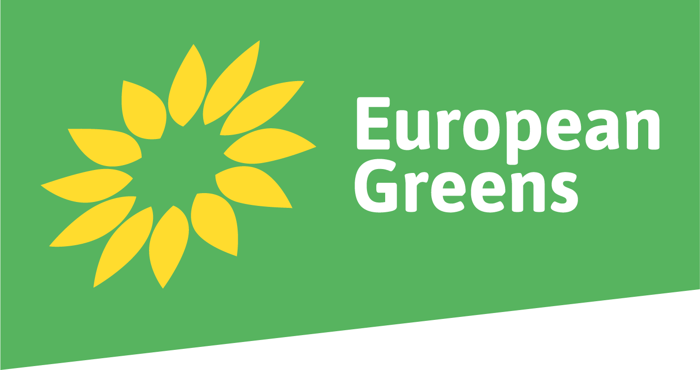 European Green Party Guiding Principles Adopted at the 2 nd EGP Congress Geneva, 13-14 October 2006