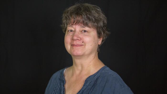 Ann Verheyen