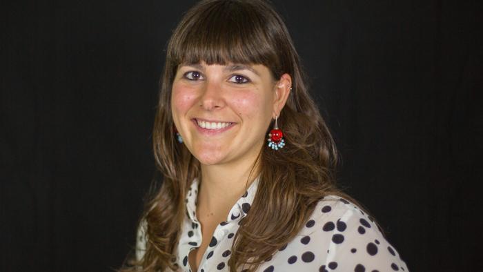 Julia Boada
