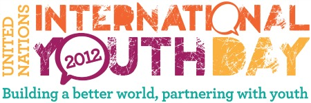 Youth Day 2012