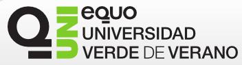 Equo Summer University