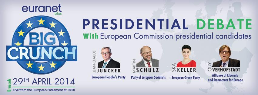 Presidential Vs. Parliamentary Democracy: A Debate