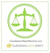 Election conciliation panel