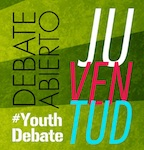 Youth debate