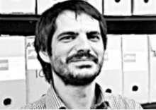 Ernest Urtasun picture