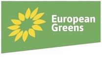 logo: European Green Party
