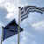 European and Greek flag (CC BY-ND 2.0 by (Mick Baker)rooster via flickr.com)