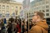 TTIP Demonstration