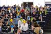 Green MEPs Snowden Action