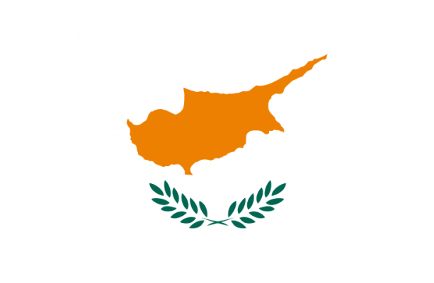 Cyprus will have to open a new page by putting the unification of the Island on the short-term agenda.