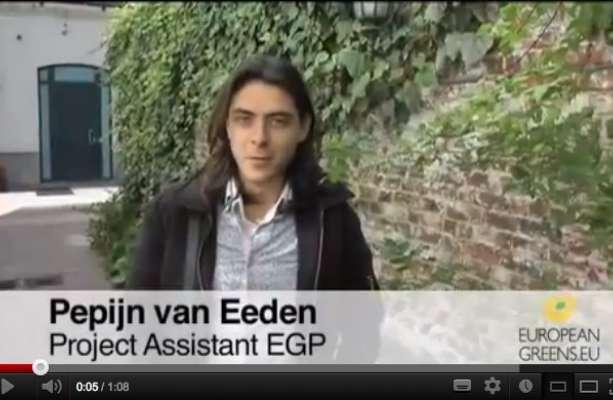 Pepijn_van_Eden