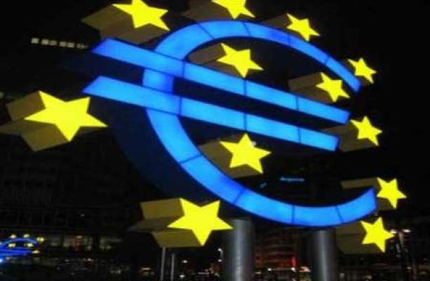 Euro support must be sufficient to support a scheme in this reality