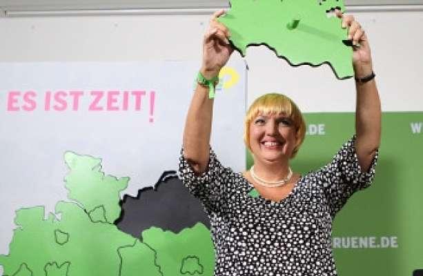 Mecklenburg vorpommern essay