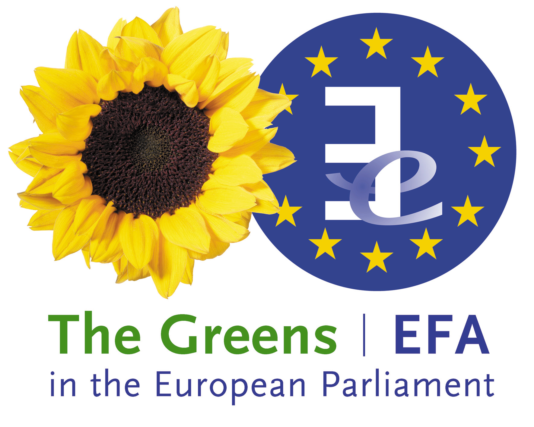 https://europeangreens.eu/sites/europeangreens.eu/files/typo3_pages/images/GreensEFAlogo.jpg