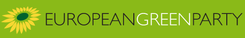 European Greens Logo
